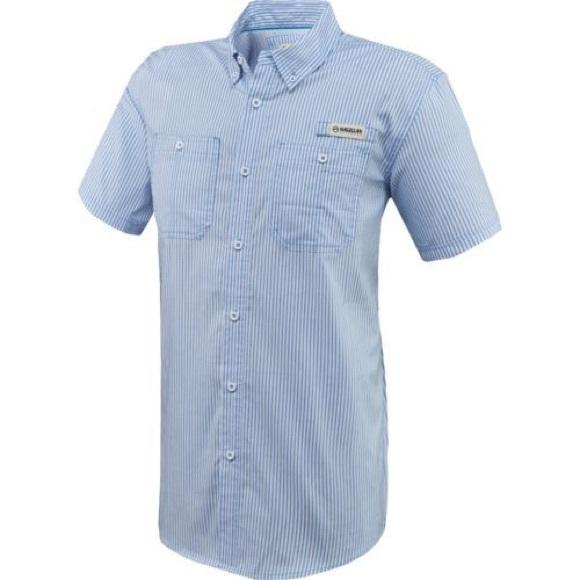 magellan angler shirt - 580×580